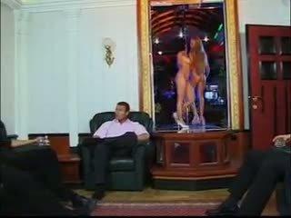 Cinema 47: Free Anal & Vintage Porn Video 16