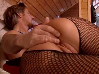 online oral sex, vaginal sex, online caucasian check