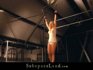 rated torture most, real painful, rated kinky