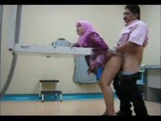 Hijap mieszać compil: darmowe arab porno wideo c7