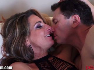 देखिए श्यामला अधिक, पूर्ण ओरल सेक्स देखिए, मुख्यालय deepthroat सबसे