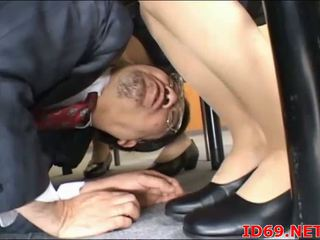 more japanese nice, hot blowjob, rated oriental