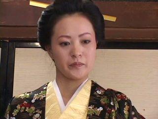 online brunette real, hq oral sex best, see japanese