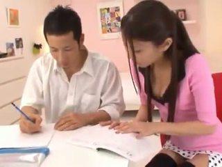 asia, asiatic, asian, asian porn