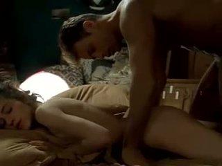 Caroline ducey seks prizori romancex
