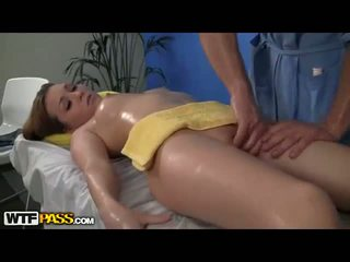 see cunt best, quality chick rated, orgasm quality