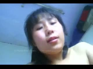 chinese, asian