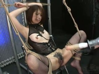 online brunette you, quality oral sex ideal, squirting
