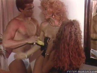 menonton fucking, seks tegar panas, fuck keras paling