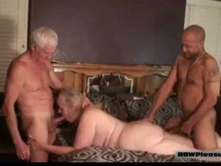 big, tits, bbw, breeding