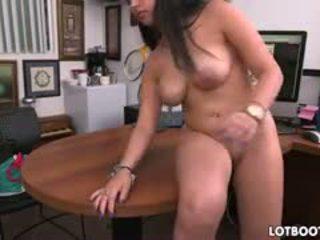 pekný bruneta, online veľké prsia vy, najlepšie doggystyle
