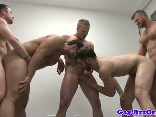 online groupsex online, περισσότερο ομοφυλόφιλος, ποιότητα μυς κάθε