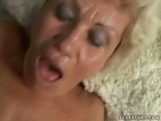 hardcore sex, oral sex, all suck great