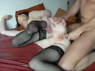 small tits, mature, ugly, hardcore