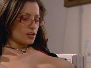 all brunette hot, oral sex, any vaginal sex hot