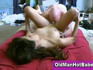 fucking, rated old any, more couples full