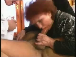 cumshots, check group sex more, most grannies new