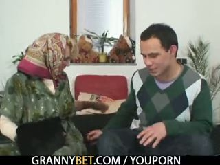 mature, old pussy, old mature