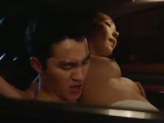 Koreańskie porno