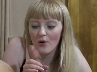 free blowjobs, check blondes real, more doggy style ideal