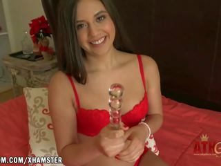full sex toys rated, hq brunettes free, more masturbation watch