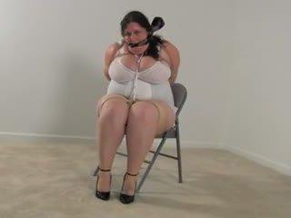 Joyful lingerie
