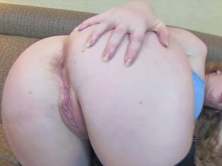 fun redheads see, you doggy style, fingering more