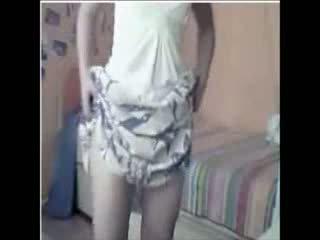 webcams fresh, anal rated, full arab best