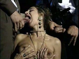 Cumshots selen cumpilations, nemokamai sperma į burna hd porno ab