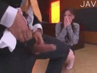 great japanese, big boobs, hottest blowjob