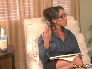 Melissa dettwiller és roxie eső - fbb
