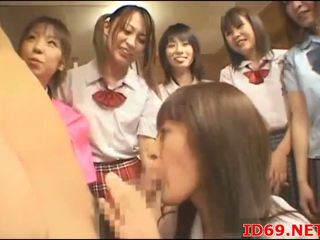 full japanese, group sex, hottest blowjob real
