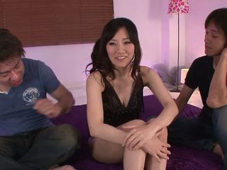 rated tits quality, hq blowjobs, new japanese online