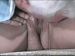 big boob, homemade, amateur porn archives, home made porn