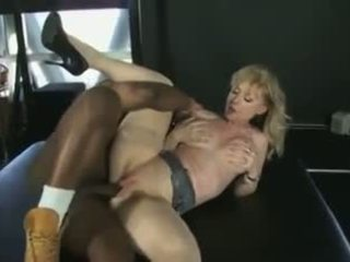 Nina hartley spanish voices