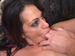 big boobs, more milfs, free pornstars