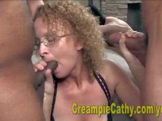 cumshots free, group sex ideal, full cum fun