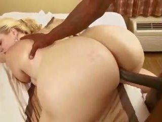 Big Booty White Girl BBC, Free Big Girl Porn 8e