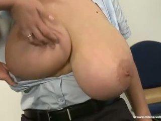 all big boobs hq, huge fun, time more