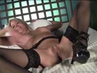 lodra më shumë, i madh big boobs ideal, falas solo nxehtë