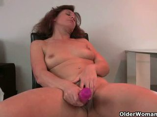 great cougar new, gilf quality, granny new