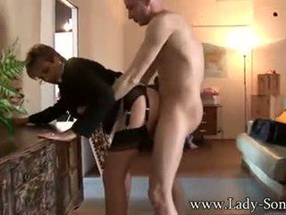 real oral sex puno, pinakamabuti vaginal sex hq, anumang cum shot kalidad