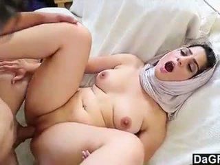 hq quan hệ tình dục