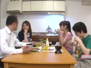 japanese, semua mahasiswi, ideal menjilat