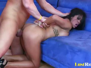 see style rated, cowgirl more, blowjob