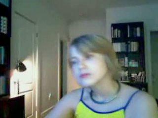 real webcams, fun amateur fun, fun latina rated