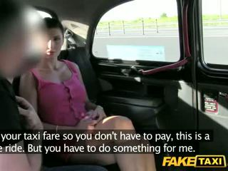 het verklighet färsk, se taxi, amatör kul