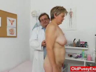 check toys mov, online granny video, you mature channel
