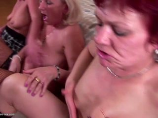 group sex real, see grannies new, any matures fresh