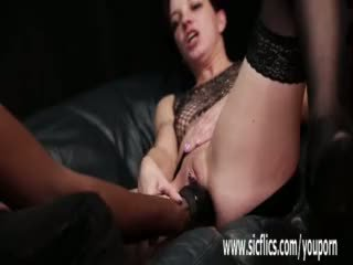 squirting, piss, insertion